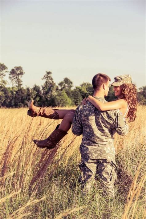 wallpaper of army couple cute senior pic with me and my boyfriend senior 2015
