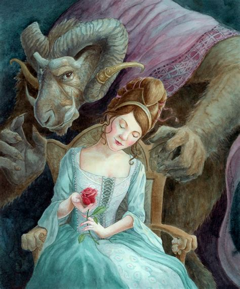 libro beauty and the beast beauty and the beast by rebecca solow fairytales libros ilustrados mi ni 241 a y bella