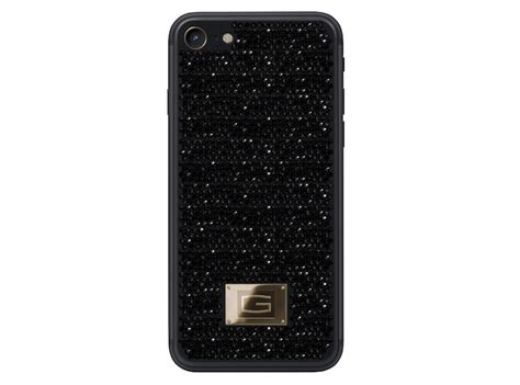 Iphone 7 Diamond Black Polieren by Gresso Announces Black Diamond Encrusted Iphone 7 That