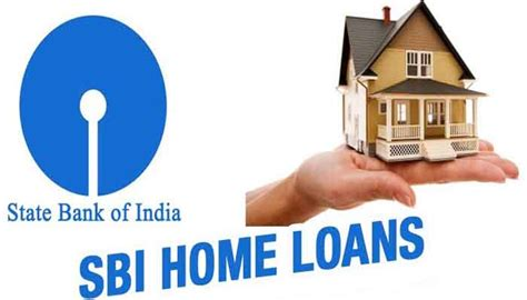 sbi house loans sbi cuts off home loan rate special reduction for women