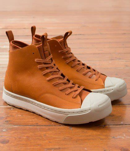 Jual Converse Purcell Navy jual converse purcell s series unisex boots original di lapak imogen store