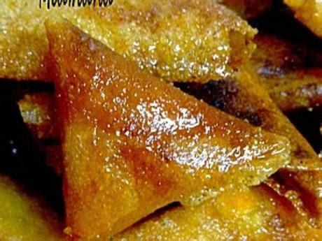 classement cuisine marocaine classement de la cuisine marocaine 2013 paperblog