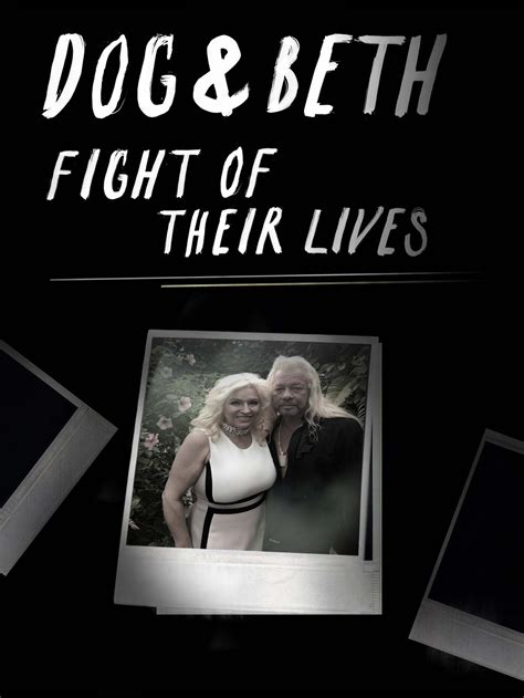 and beth fight of their lives beth fight of their lives tv show news episodes and more tv guide