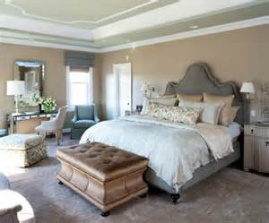 master bedroom dilemma carpet vs wood for the house hardwood or carpet in bedroom vidalondon also wooden floor