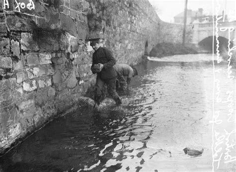 horn island boat explosion hist 243 ria upf 1916 insurrei 231 227 o nacionalista na irlanda