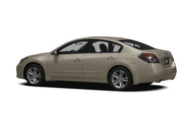 2010 nissan altima safety rating 2010 nissan altima specs safety rating mpg carsdirect