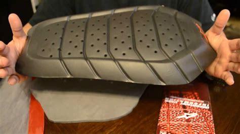 Back Protector Alpinestars Pelindung Punggung Alpinestars 1 alpinestars bio armor back protector