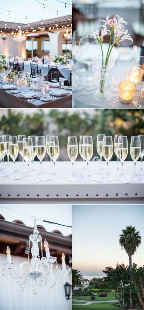 Mexico Wedding Hashtags by Best 25 View Wedding Ideas On Hashtags