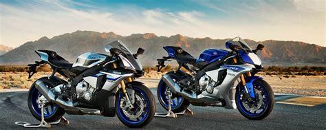 motosiklet satarken bilinmesi gereken  puef nokta