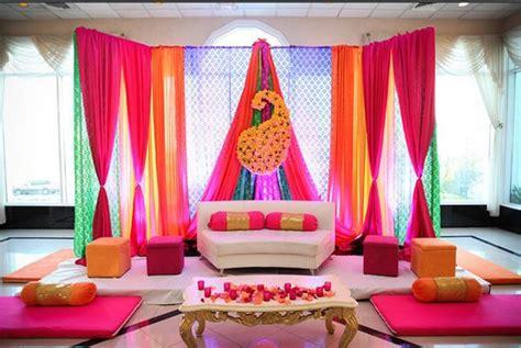 wedding ceremony backdrop wwwtablescapesbydesigncom