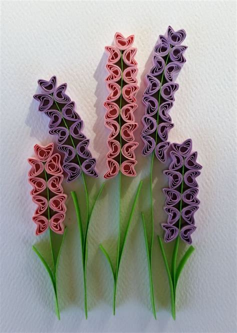 25 best ideas about paper quilling flowers on