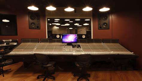 Music Studio World Class Recording Studio Butler Nj