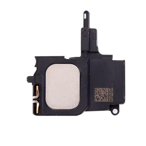 iphone 5s buzzer loud speaker buz buzzer 5s original iphone 5s loudspeaker ringer buzzer canadian cell parts