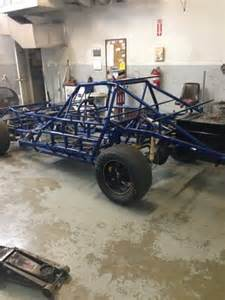 Lightning Car Chassis Modifieds Ump Imca Modifieds For Sale On Racingjunk
