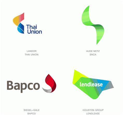 design logo trends 2016 top best logo designs trends inspirational