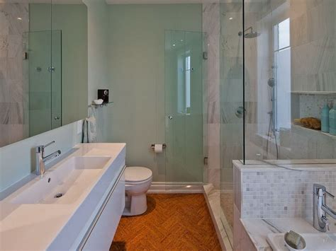 how much is the average bathroom remodel cost average cost to remodel bathroom small room decorating ideas