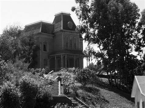 psycho house psycho house the many faces of the bates mansion urban ghosts