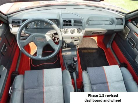Peugeot 205 Gti Carpet 32 best peugeot 205 gti 1 9l phase 1 images on