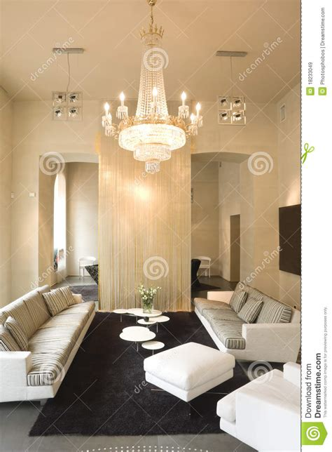 living room closet royalty free stock images image 6383969 interior of living room royalty free stock photo