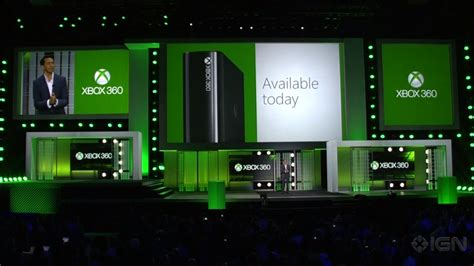 xbox live microsoft at e3 2013 watch the xbox one event live