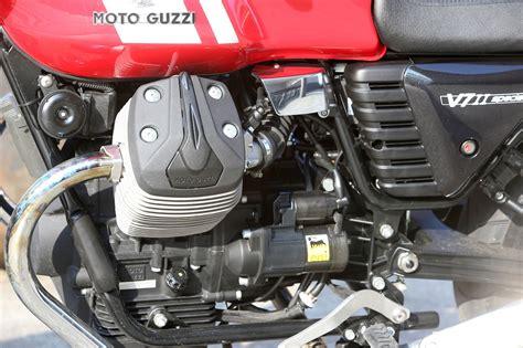 Beta Motorrad Lage by Moto Guzzi Motorrad Motorcycle Service Lage Gmbh