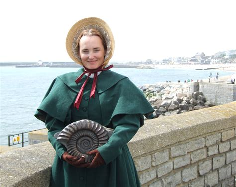 biography of mary anning ks2 mary anning learning