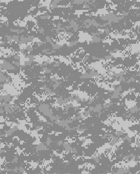 army acu pattern powerpoint image gallery acu pattern