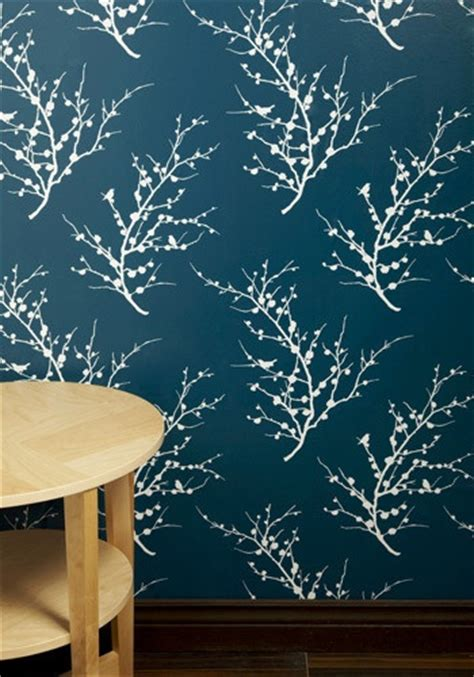 temporary wall paper temporary wallpaper 2017 grasscloth wallpaper