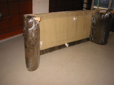 take apart sofa take apart sofa takeapartsofa take apart sofa services