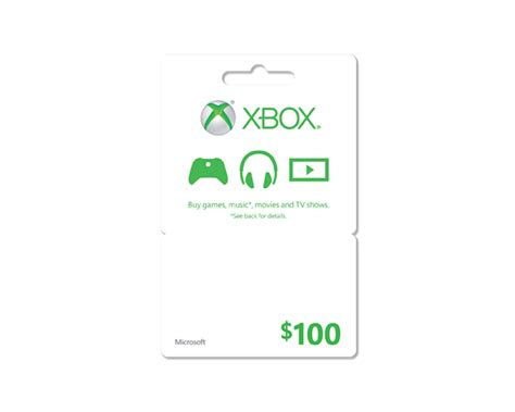 Xbox Marketplace Gift Card - xbox marketplace gift card generator 50 electrical schematic