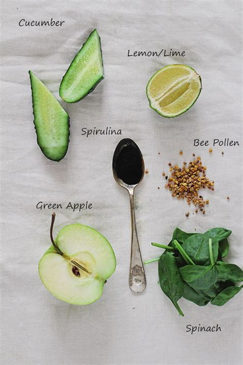 Green Detox Splash What Can Replace The Banana by 25 B 228 Sta Detox Smoothies Id 233 Erna P 229