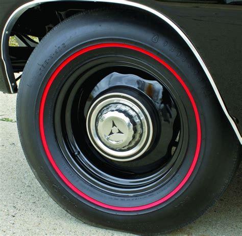 wtb  dodge dog dish small  diameter wheel covers mopar forums