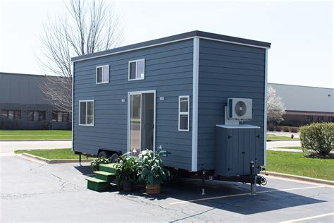 tiny houses near me titan tiny homes coupons near me in south elgin 8coupons