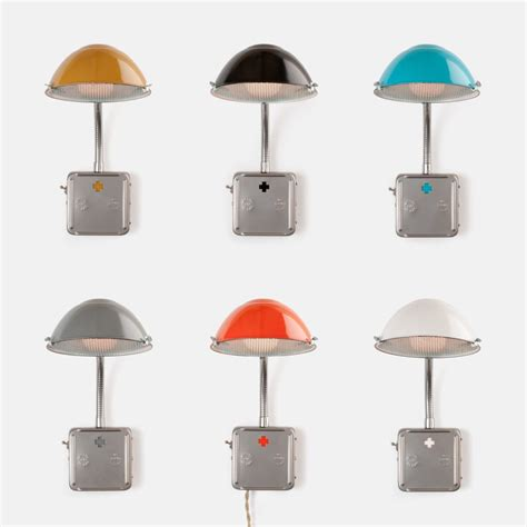wall l in wall light fixtures home interior