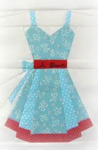 charise creates vintage dresses pattern