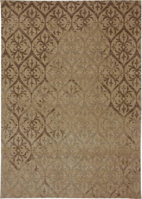 Area Rugs Orange County 23 Best Images About Karastan Carpet And Rugs On Pinterest Orange County Patterned Carpet And
