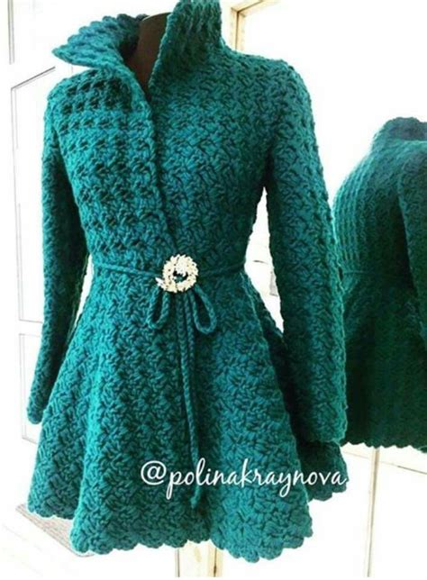 crochet jacket 1000 images about crochet coats and jackets on