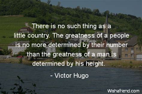 Is There Such A Thing As The Height Weight Catwalk Wants You To Er Weigh In Fashiontribes Fashion by Victor Hugo Quote There Is No Such Thing As A
