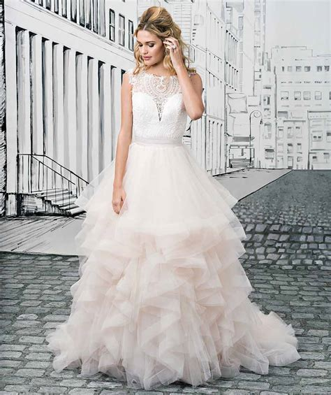 Comfortable Wedding Dress by Comfortable Sheath Wedding Dress Type For Summer