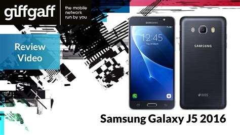 samsung galaxy phone review samsung galaxy j5 phone review giffgaff my addiction