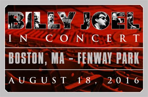 billy joel fan club win sold out billy joel tickets magic 106 7