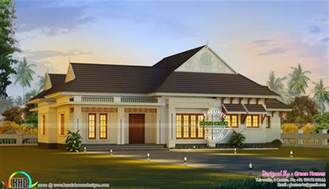 Kerala Home Design Nalukettu by Superior Nalukettu House Architecture Kerala Home Design