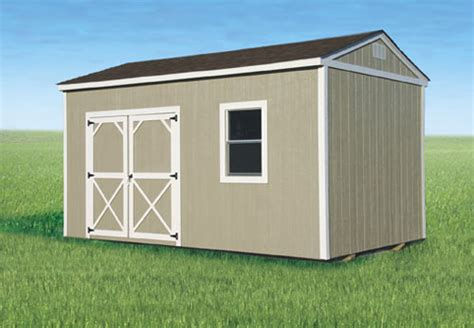 durabuilt llc portable wood buildings and agricultural