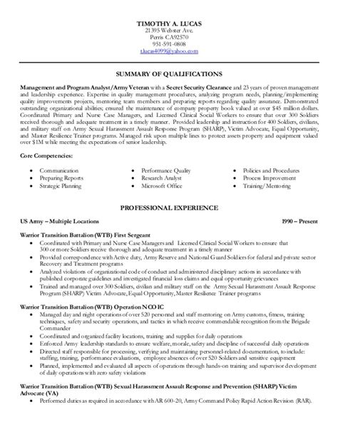 victim advocate cover letter victim advocate resume resume ideas