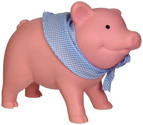 best piggy bank top 7 best piggy banks for in 2017