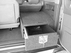 car consoles wd storage drawers department   interior overhead consoles roof