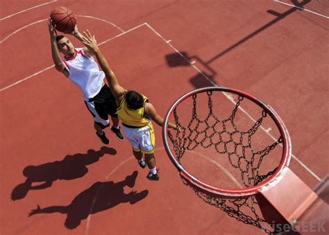 basketball is what are the dimensions of a basketball court with pictures