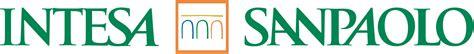 sanpaolo intesa open italy www elis org