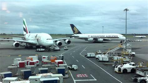 emirates jfk terminal image gallery jfk airport a380