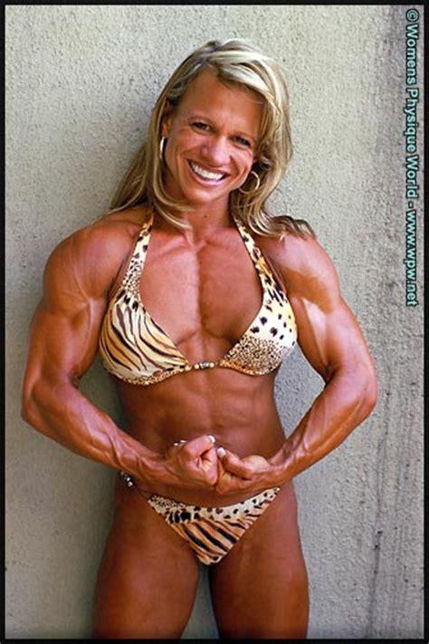 best bodybuilding site st germain best smartest bodybuilders